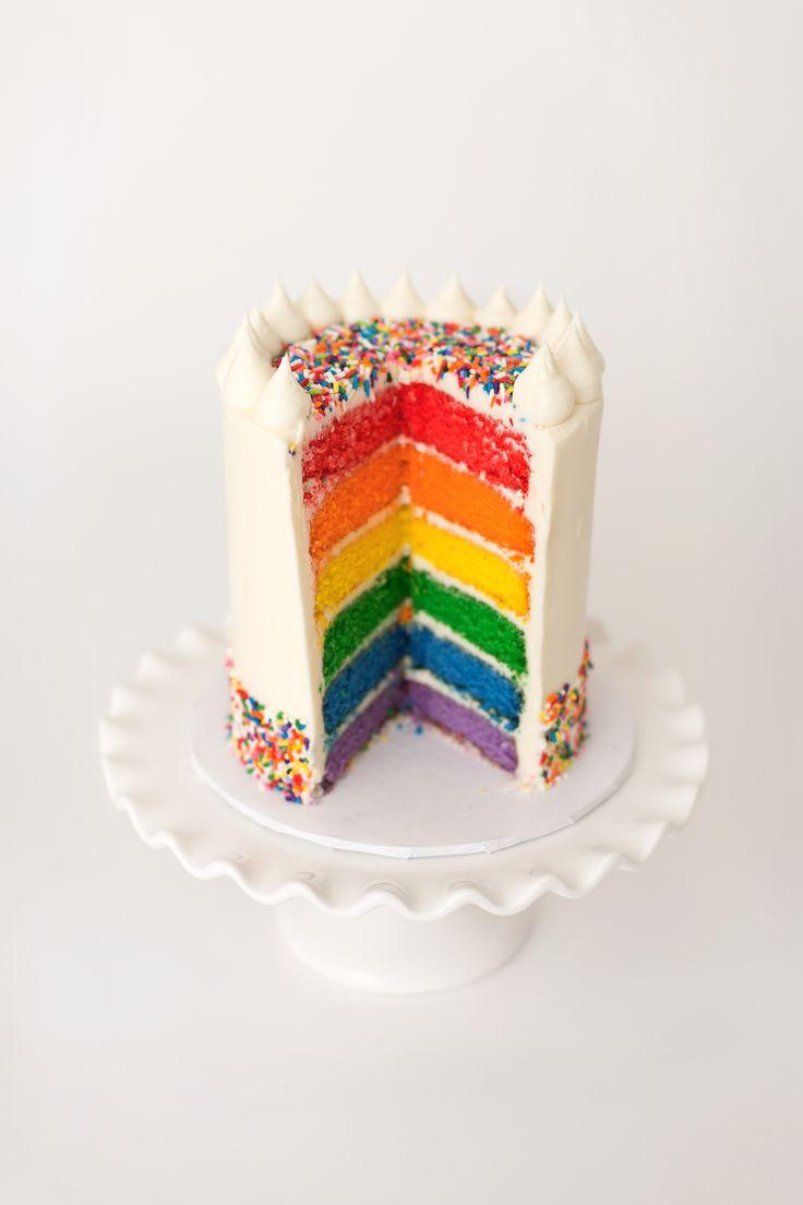 Cake Bakeries Mobile Alabama