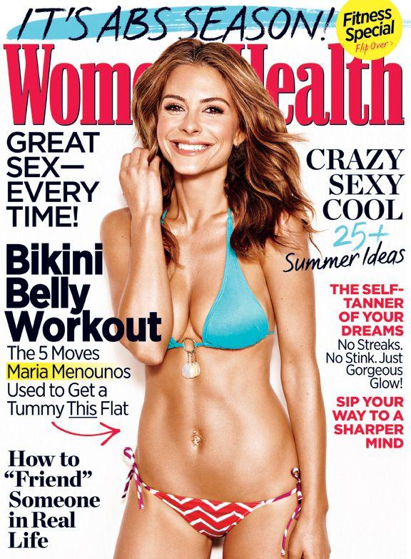 Westgate blowjob white bikini sex story journal wight