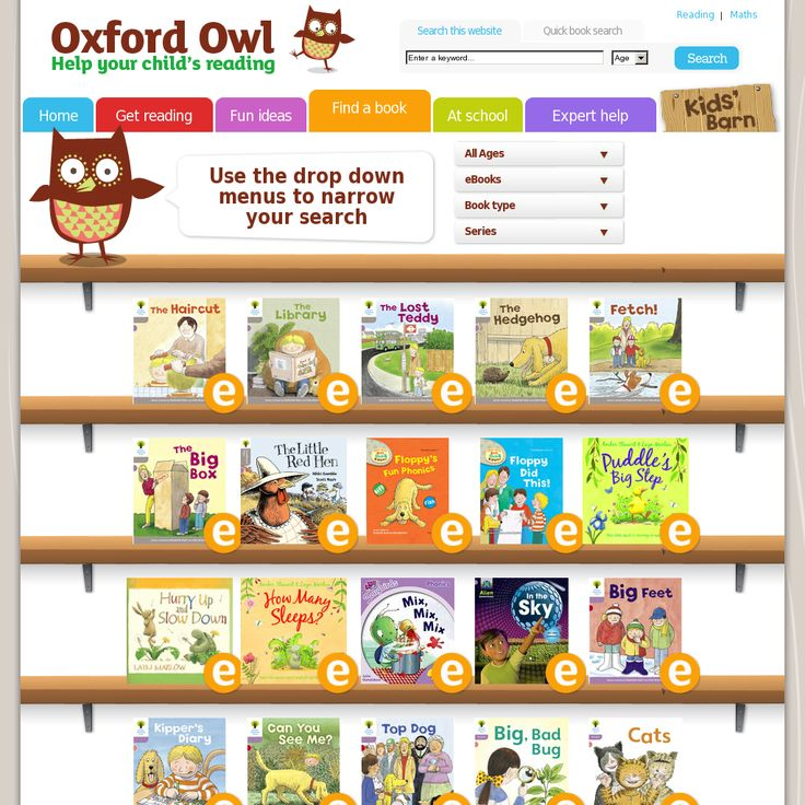 Cute Owl - Free online games at Gamesgames.com