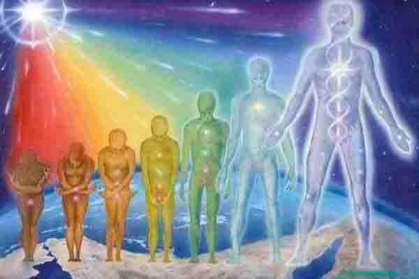 LAS 7 EDADES DEL ALMA. http://evolucionconsciente.org/las-7-edades-del-alma/