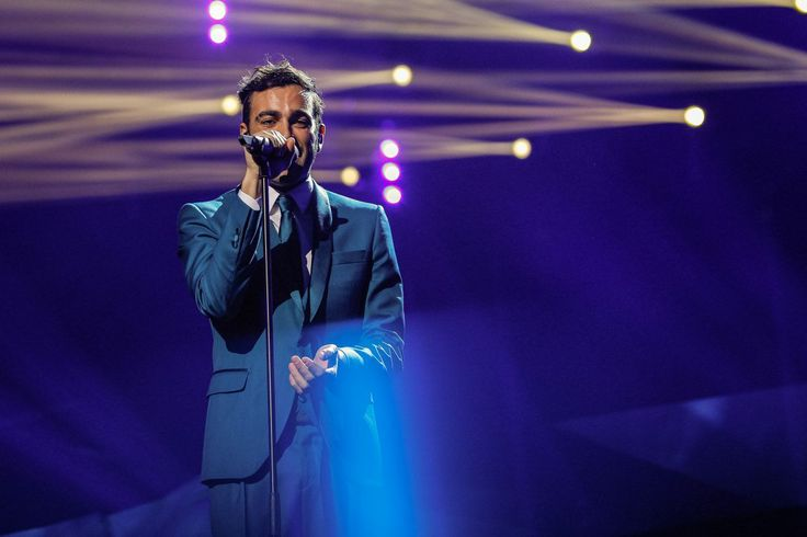 eurovision final 2015 tv