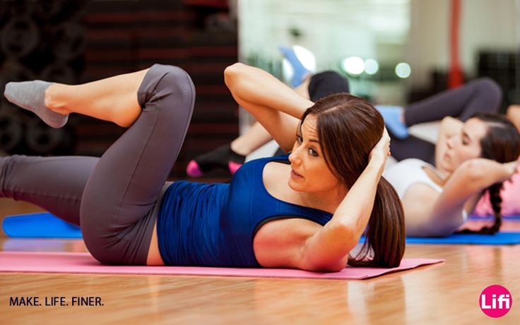 Must-Read Beginner Workout Tips - Health & Fitness