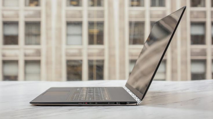 The Lenovo Yoga 3 Pro has a breakthrough design, but requires careful consideration of the trade-offs required, particularly battery life.