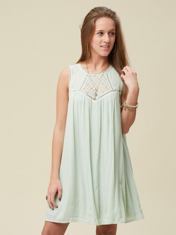 de9aeb2e273b Altar'd State Pocatello Dress | clothes i want | Dresses, Dress ...