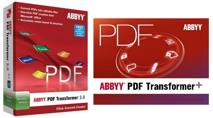 ABBYY PDF Transformer+, 1 User, Edu/Gov, ESD at highly affordable Price at Online Store ebay-softvire ,   #Abbyy #PDF #Transformer #protection #software #onlinestore #ebay #sale #pc #computer