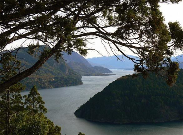 San Martin de los Andes - Arg