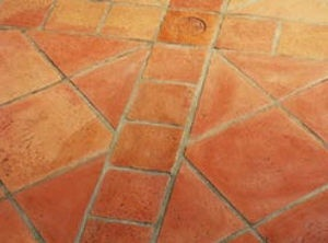 Best Colors Grout And Terra Cotta On Pinterest 400 x 300