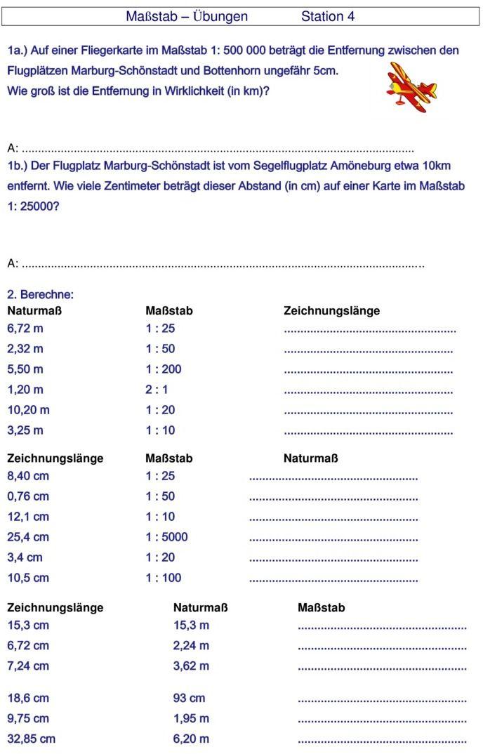 Pin Von Diana Schuster Auf Mathe In 2020 Ubungsblatt Lernen Mathe