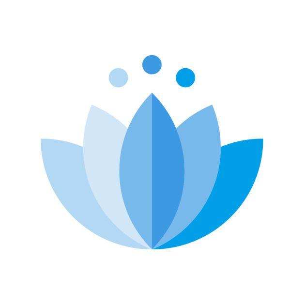 Meditasyon – Nefes, Uyku, Stres Egzersizleri App Store'da