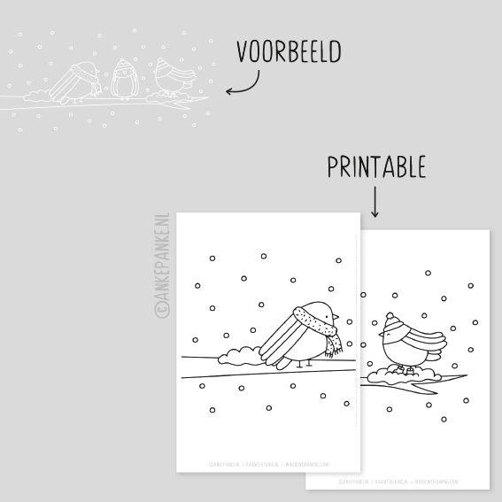 25 unieke idee n over kerstverlichting op pinterest buiten kerst kerst hond en vakantie lichten - Toiletten versieren ...