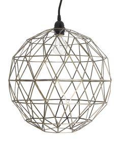 ~$230 (not incl. shipping) House Doctor Ball | Artilleriet | Inredning Göteborg