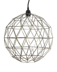 ~$230 (not incl. shipping) House Doctor Ball   Artilleriet   Inredning Göteborg