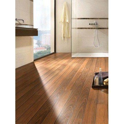 ehrfurchtiges laminat badezimmer geeignet tolle pic oder adbfdddeecbe ideas para drywall