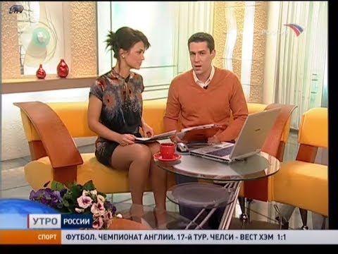 все видео засветы ирины муромцевой в прямом эфире санкт-петербурге