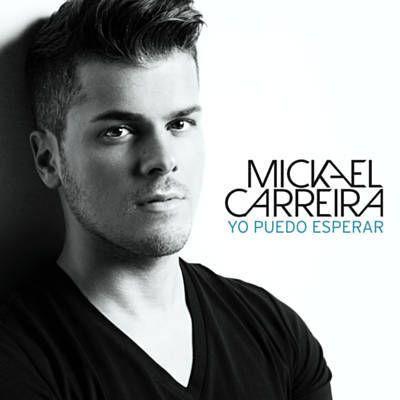 Found Yo Puedo Esperar by Mickael Carreira with Shazam, have a listen: http://www.shazam.com/discover/track/101848788