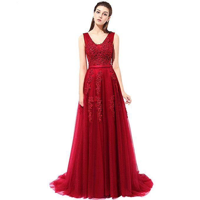 22 besten ❤ Hochzeit in rot Bilder auf Pinterest | Brautsträuße ...