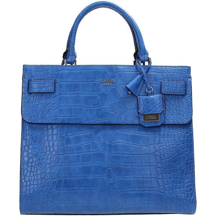 GUESS Women's Handbags - affordable purses and handbags, discount leather handbags, brand name handbags - designer bags and purses, leather handbags australia, ladies big handbags *sponsored https://www.pinterest.com/purses_handbags/ https://www.pinterest.com/explore/handbag/ https://www.pinterest.com/purses_handbags/clutch-purse/ https://www.draperjames.com/accessories/handbags