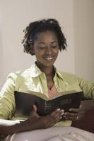 Los temas bíblicos sobre cómo superar el miedo