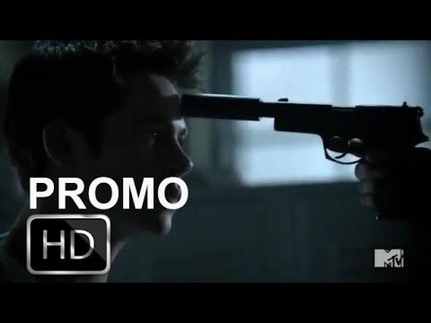 #TeenWolf 4x07 Promo HD | Teen Wolf Season 4 Episode 7 Promo