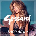 F&F(clothing at Tesco) - Shop Online for the Latest Fashions and Styles