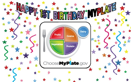 Young Girl Eating A Lollipop In A Park E C Df Cdc Bb together with Afb Bbf F D Fc F Aa C Lunch Meals Kids Menu also Thumb together with Hepapr X together with Pyramide. on myplate healthy foods with listed