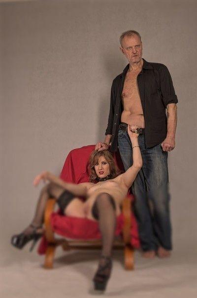 Steppenwolf's Photos - ViewBug.com