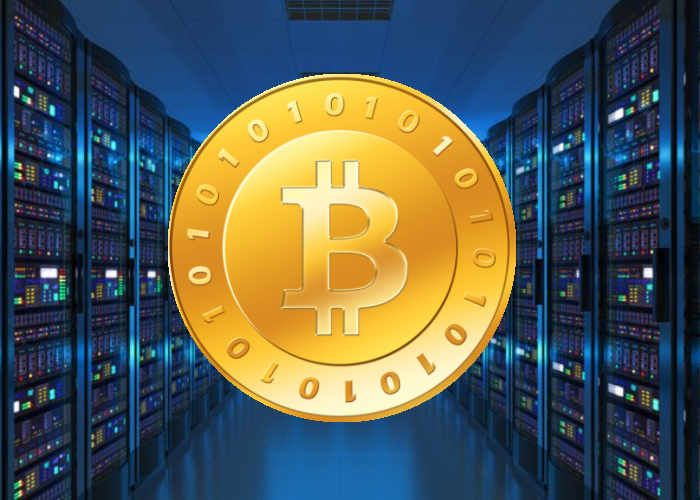 Quantum Computer Btc Mining Earn Altcoins For Forum Advocating