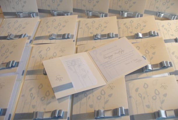 PRAMON CARD / wedding invitation card  #esküvőimeghívó #pramoncard #invitationcard
