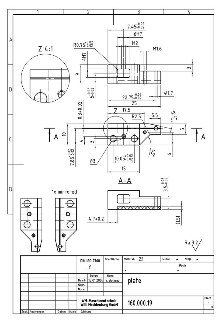 249 best mechanical drawings blueprints cad drawings for Cad blueprints