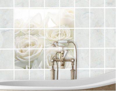 28 besten Garderobe Landhaus Flur Bilder auf Pinterest Ideen - badezimmerm amp ouml bel 3 teilig