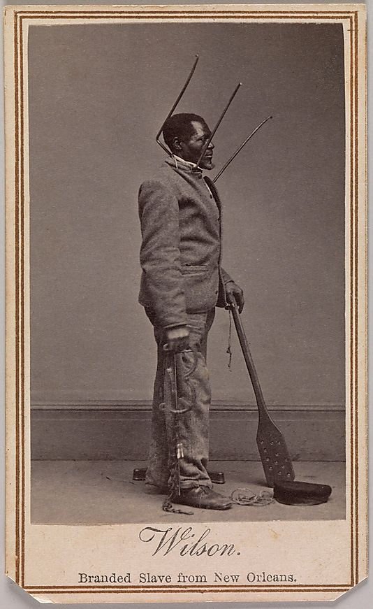 a history of active woman in the civil war The majority of the library of virginia's holdings that pertain to white confederate women's involvement in  united states history civil war, 1861-1865  a woman's war: southern women, civil war, and the.