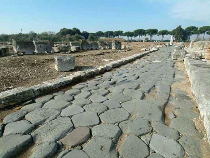 HolidayVilla Rome&Naples 6+2 Seaview... - HomeAway Formia