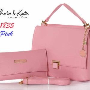 Tas Charles and Keith Kw, Tas Charles and Keith Original, Tas Charles and Keith Palsu, Tas Charles and Keith 2015,  Tas Charles and Keith Kaskus, Tas Charles and Keith Original Murah,  Tas Charles and Keith Semi Ori, Tas Charles and Keith Diskon, Tas Charles and Keith Indonesia, Tas Charles and Keith Original Paling Murah