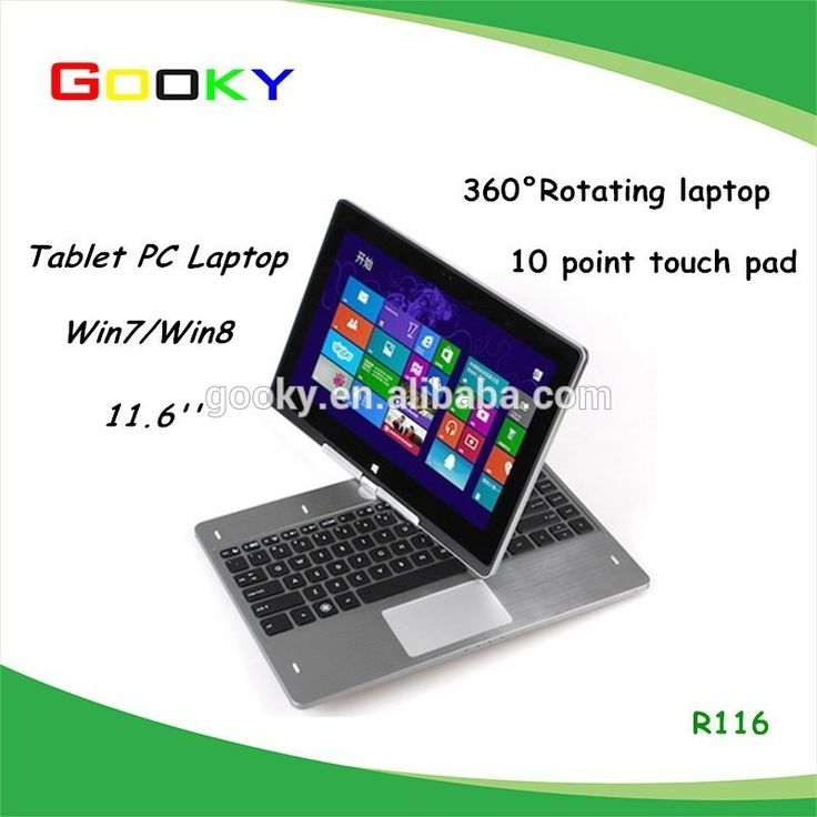 roll top laptop prices in china 10 inch VIA WM8850 android 4.1 prices of laptops in dubai not used laptop#roll top laptop price#laptop