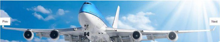 Acheter billet d'avion moins cher devient dorenavant tres simple, Trouvevoyage.com offres un comparateur de vol pour rechercher les vols pas cher sur toute la planete. Profitez et trouver un billet d'avion a bas prix.