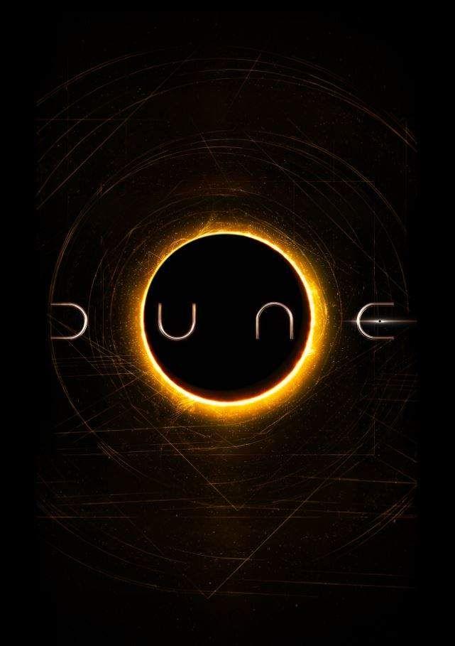 Dune (2021) New Drama, Sci-Fi - Dir. Denis Villeneuve ...