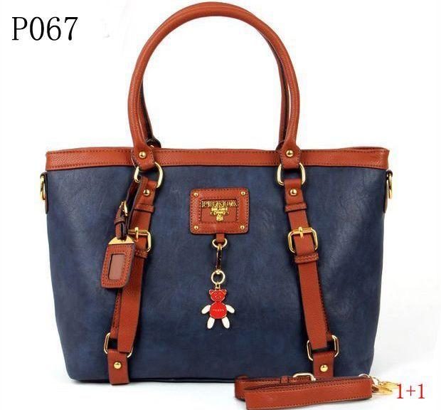 http://www.wholesalereplicadesignerbags.com/wholesale-prada-handbags?sort=2d=2  2013 NEW ARRIVAL fashion Prada handbags ONLINE OUTLET, LARGE DISCOUNT fashion brand Prada leather handbags free shipping around the world