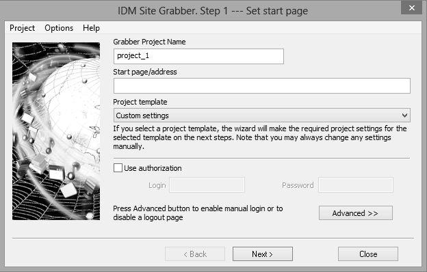 Giveaway: 15 Internet Download Manager v6.17 License Keys