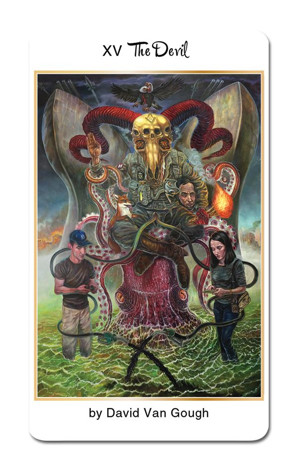 79 Best Images About The 78 Tarot Nautical Deck On
