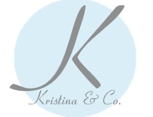 Hand made custom rings for cheap... buy now at http://www.etsy.com/shop/FaithKristina