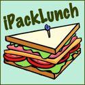 ipacklunch.com