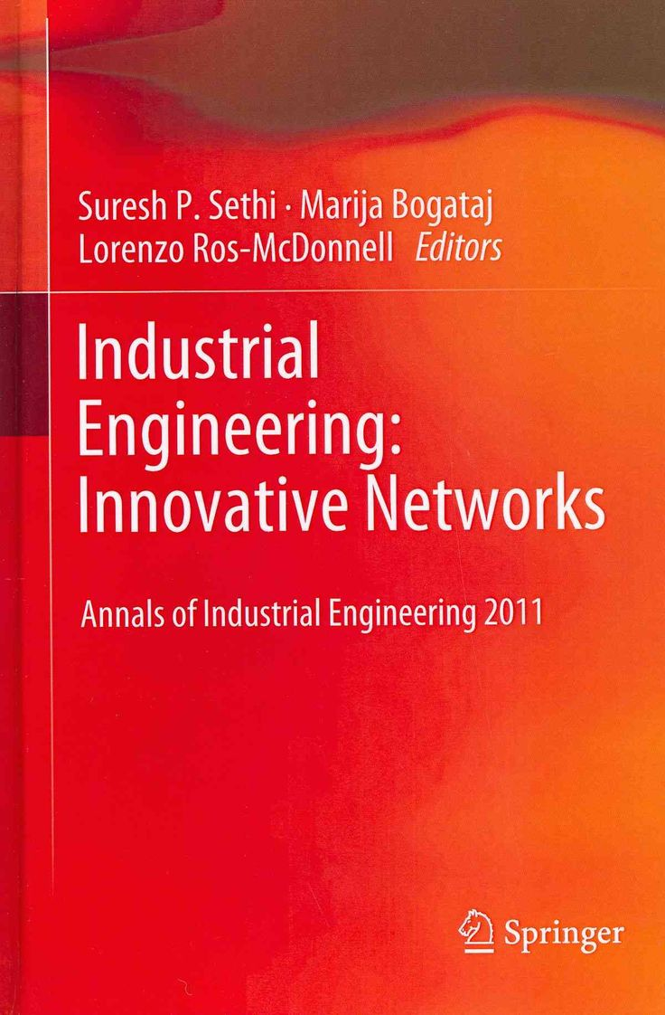 1000 Ideas About Industrial Engineering On Pinterest