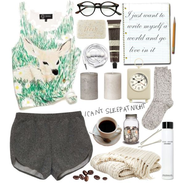 """Untitled #44"" by loveliness-ccv on Polyvore"