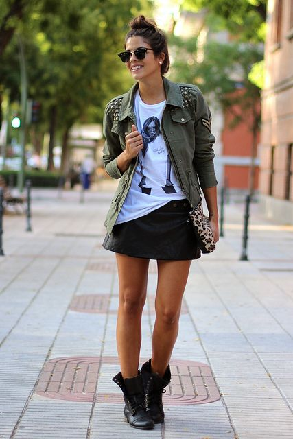 planas-leather_skirt-...