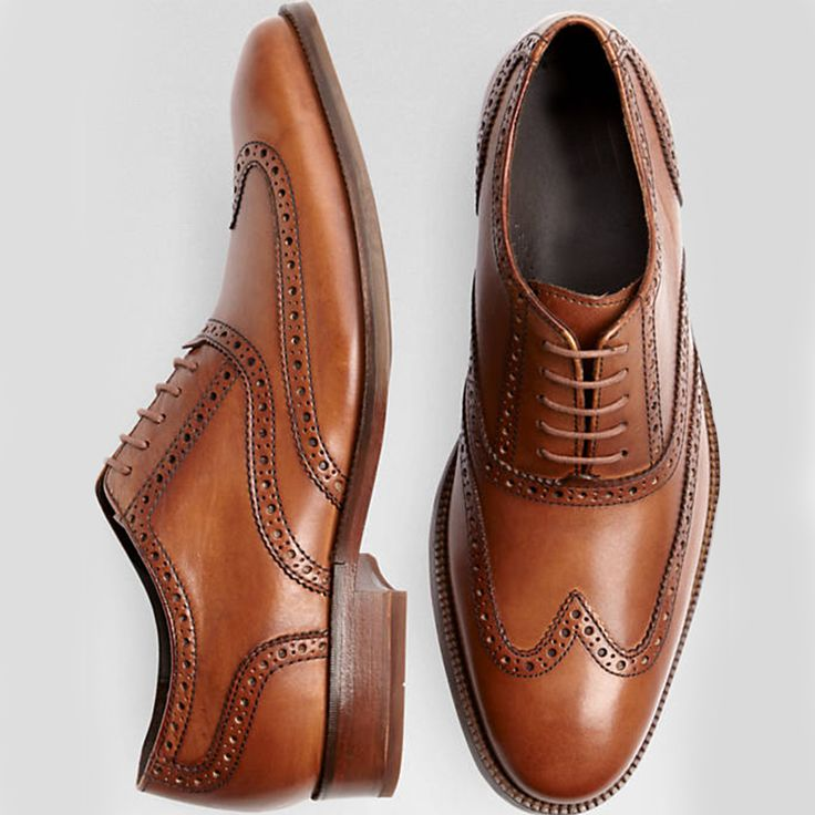We have the best men's #shoes! Get yours now! Use Coupon Code MAN15 to get an extra 15% off! Shop Now