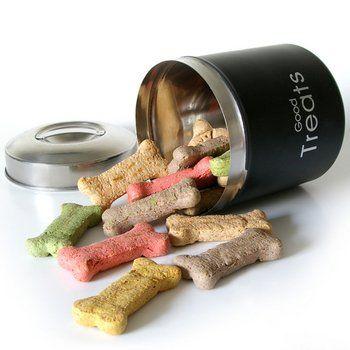 Кости и лакомства для собак, витамины для собак. TiTBiT, Бисквитная косточка и другие производители. - Зоомагазин XAVAX.