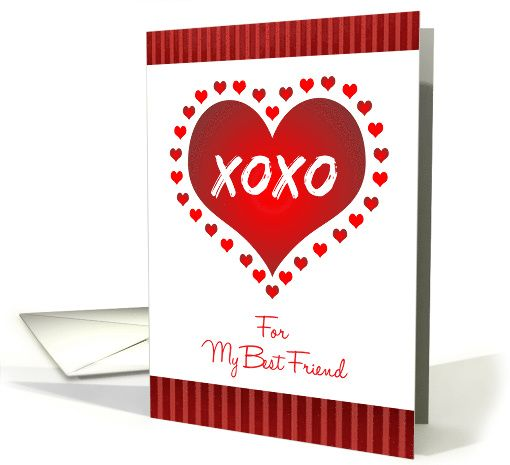 18 best valentine's day cards images on pinterest | holiday cards, Ideas
