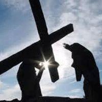 guadaluperadio.com/vida-espiritual/evangelio-del-dia/