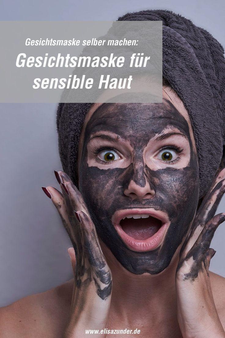 # Make a skincare recipe ...  -  Hautpflege-Rezepte