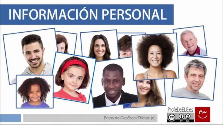 phentermine informacion en espanol